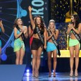 Miss America has scrapped the bikini segment after the 2018 edition