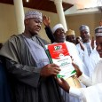 Speaker of the House of Representatives Yakubu Dogara has dumped the ruling APC for PDP
