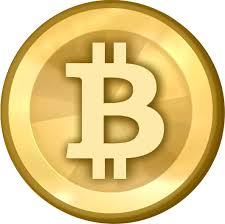 Bitcoins may soon be worth next to nothing at all.