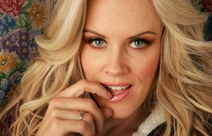 Civil rights activist Jenny McCarthy is often credited as bringing vaccine opposition to the forefront of pointless shit for Americans to oppose.