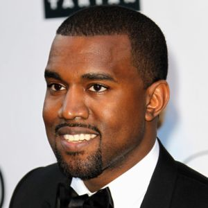 """Kanye West: """"SIRS Navigation doesn't care about anybody whose families and reputations they hurt when that needle lands on them."""""""