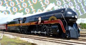 barrett brown diesel therapy tour bit train