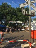 Puerta de Frutas Market