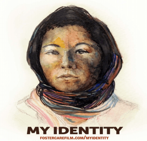 My-Identity-Poster-Graphic