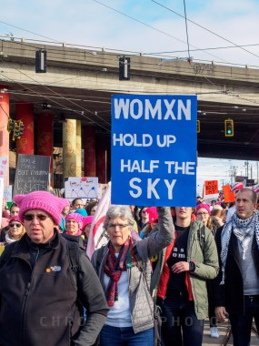 womxns-march-57-of-82_der