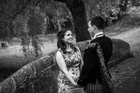 Chronicle-Photography-Nicola-&-Craigs-Wedding-163