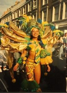 carnival-grenfell-ullsizerender
