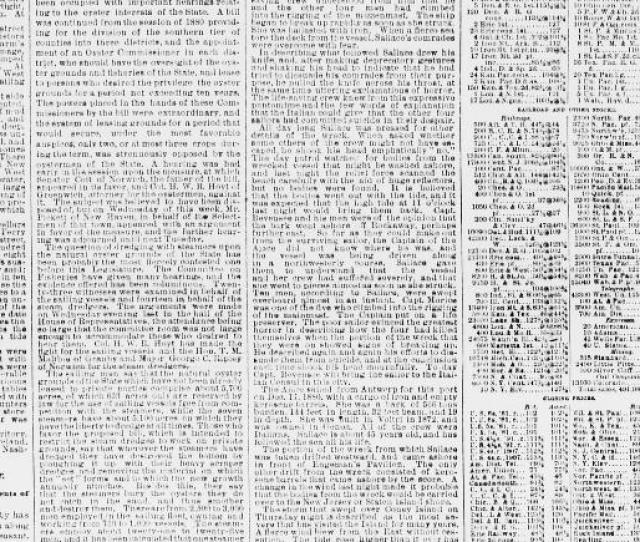 The Sun New York N Y 1833   Chronicling America Library Of Congress