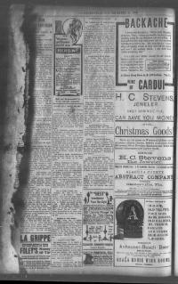 Gainesville Daily Sun Gainesville Fla 190 1938