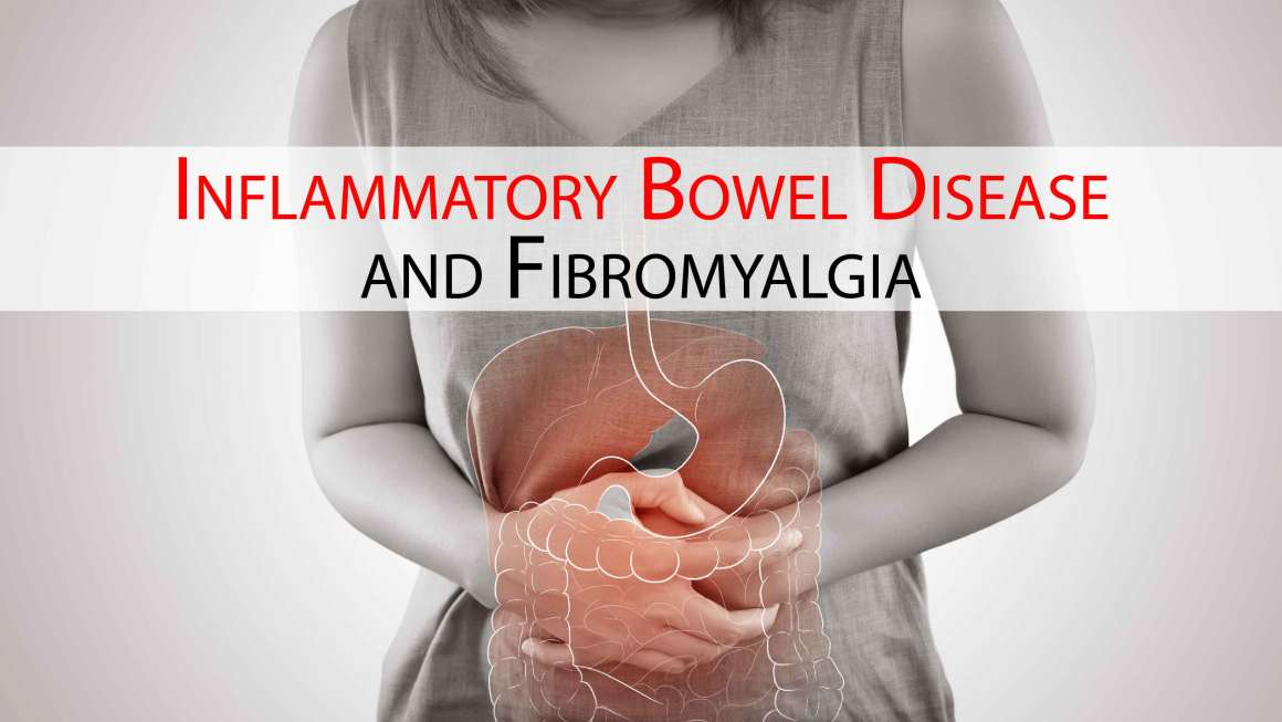 Inflammatory Bowel Disease and Fibromyalgia