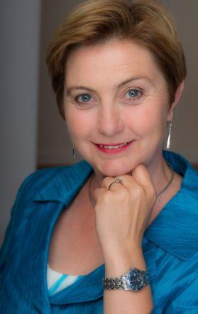 paulette-agnew