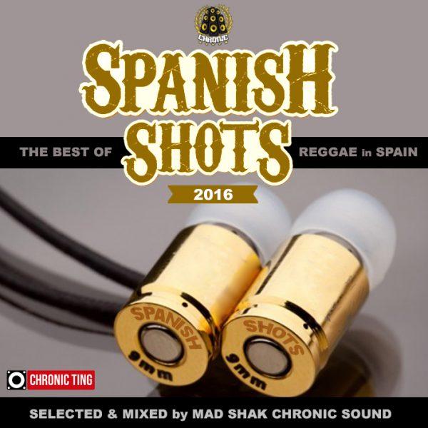 spanishshots 2016