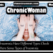 Insomnia Have Different Types Check Here Some Types of Insomnia
