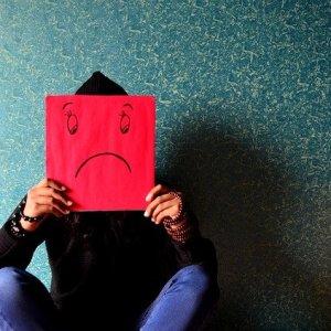 Endometriosis & Fibromyalgia An Interview