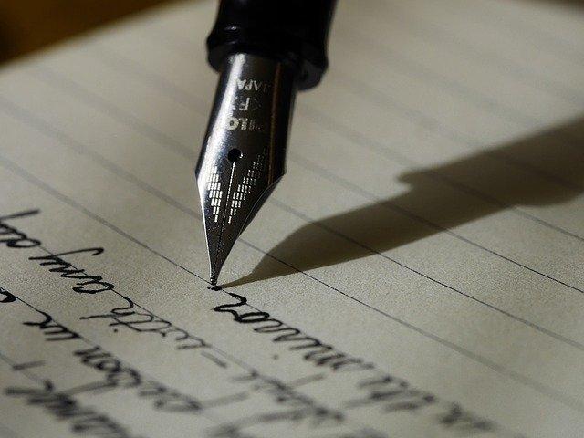 Fibromyalgia & Doctors: An Open Letter To My Ex-Doctors