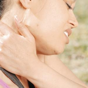 How badly does it hurt? Research examines the biomedical diagnosis of pain