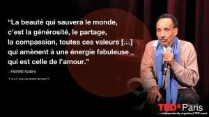 TEDxParis-Citation-PierreRabhi-1024x576