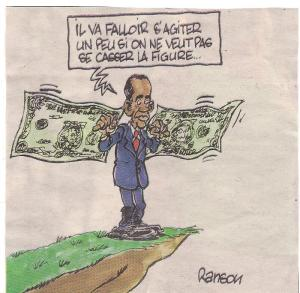 Ectac.Economie-L-Amerique-proche-de-la-faillite.03