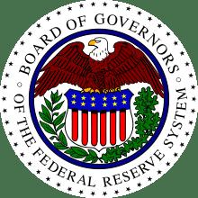220px-US-FederalReserveBoard-Seal.svg