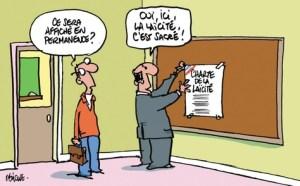 Vincent-Peillon-affiche-sa-charte-de-la-laicite-dans-les-ecoles_article_main