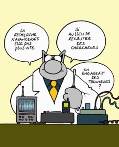 le-chat-trouveur