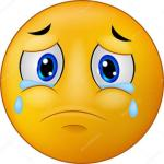 depositphotos_63462971-stock-illustration-sad-smiley-emoticon-cartoon