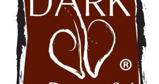 Logo Dark is beautiful
