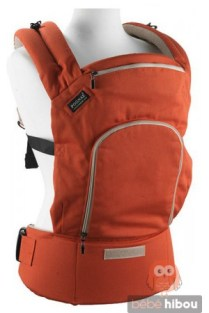 baby-carrier (2)