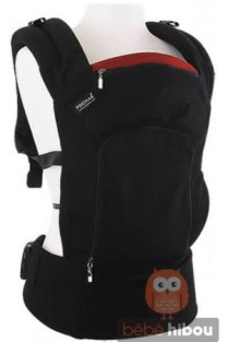 baby-carrier (3)