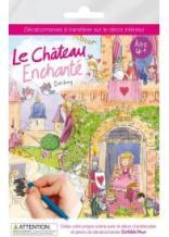scribble-down-le-chateau-enchante