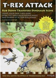 westair-reproductions-transferts-l-attaque-du-t-rex
