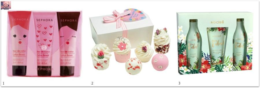 Des idées cadeaux spéciales fête des mères !
