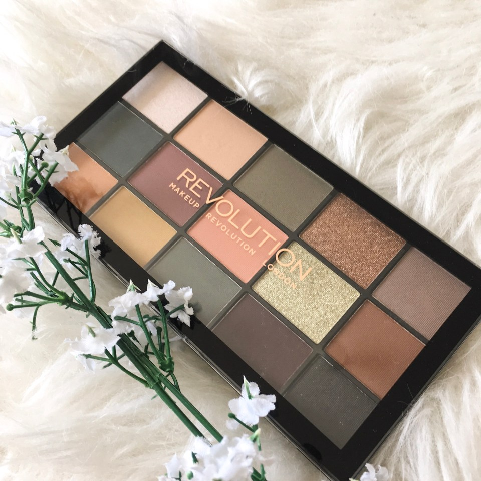 iconic division dupe subculture d'anastasia beverly hills