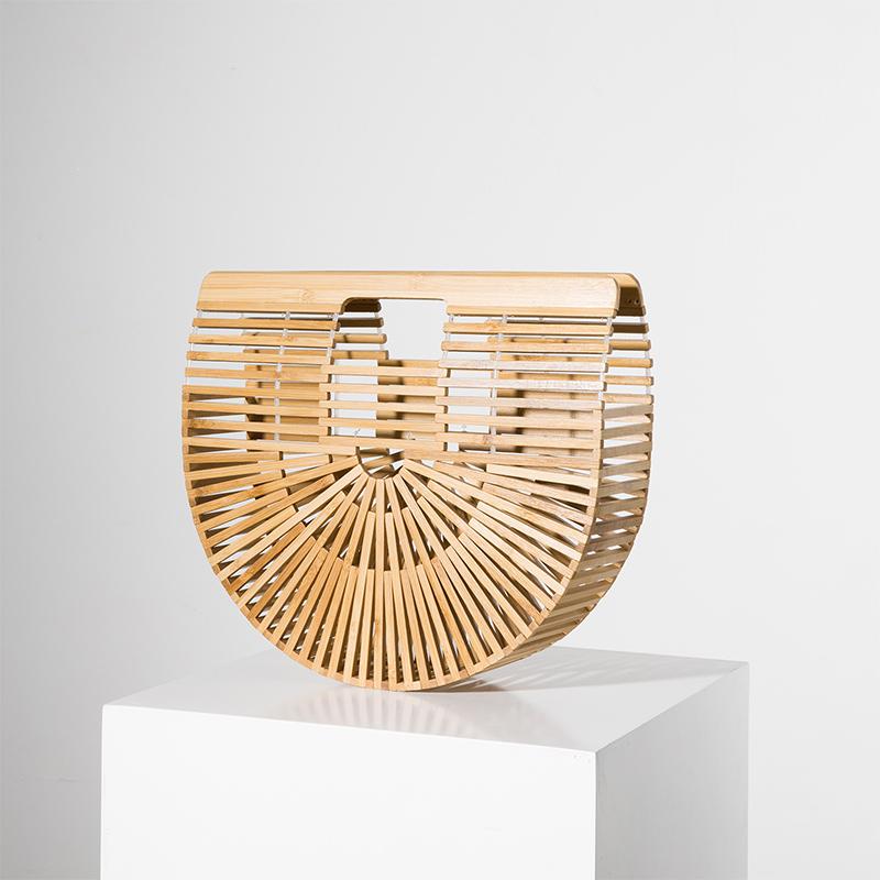 sac aliexpress bambou petit format