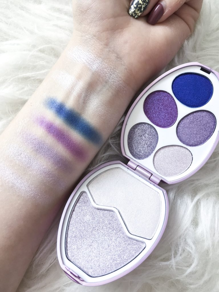 surprise-egg-i-heart-makeup-swatches-unicorn