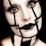 flippant-maquillage