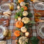 table-automne-halloween