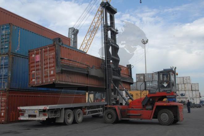 """Résultat de recherche d'images pour """"port de Tunis rades"""""""