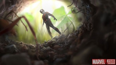 Ant_Man_Concept_Art