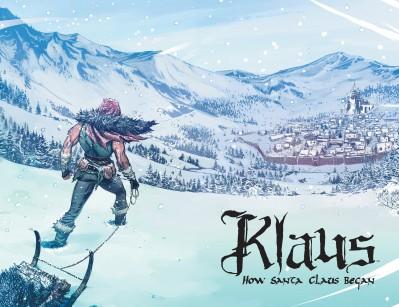 Klaus 3