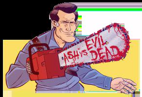 ash_vs_evil