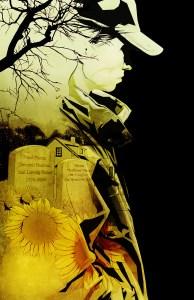 lee-carter-sunflower-cover2