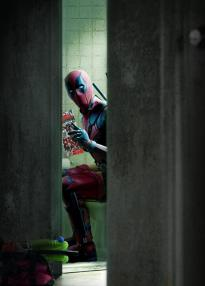 Deadpool-150428-02