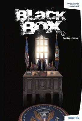 blackbox1cvr-4e6658c