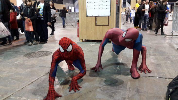 spider-men-4e5cef3