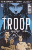 the-troop-1-cover-4eab481