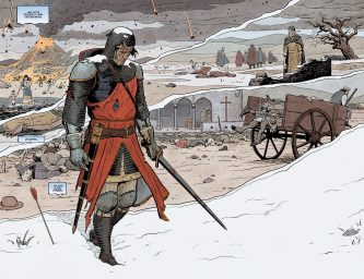 TheValiant_FR_DIGITAL_Page_017