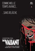 TheValiant_teaser_guerriereternel