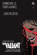 TheValiant_teaser_guerriereternel