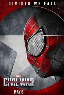 civil-war-spider-...n-poster-4f64815